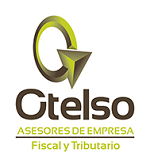 Portal Clientes de acceso vía web para Otelso Fiscal y Tributario ¡NUEVO!